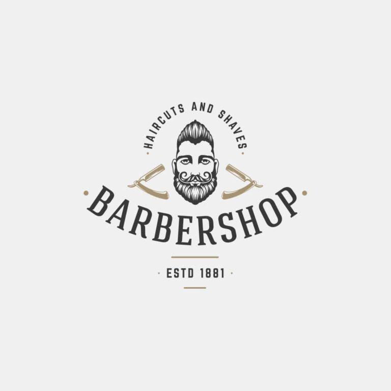 Gentleman Barber