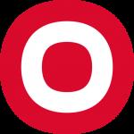 ohio.clbthemes.com