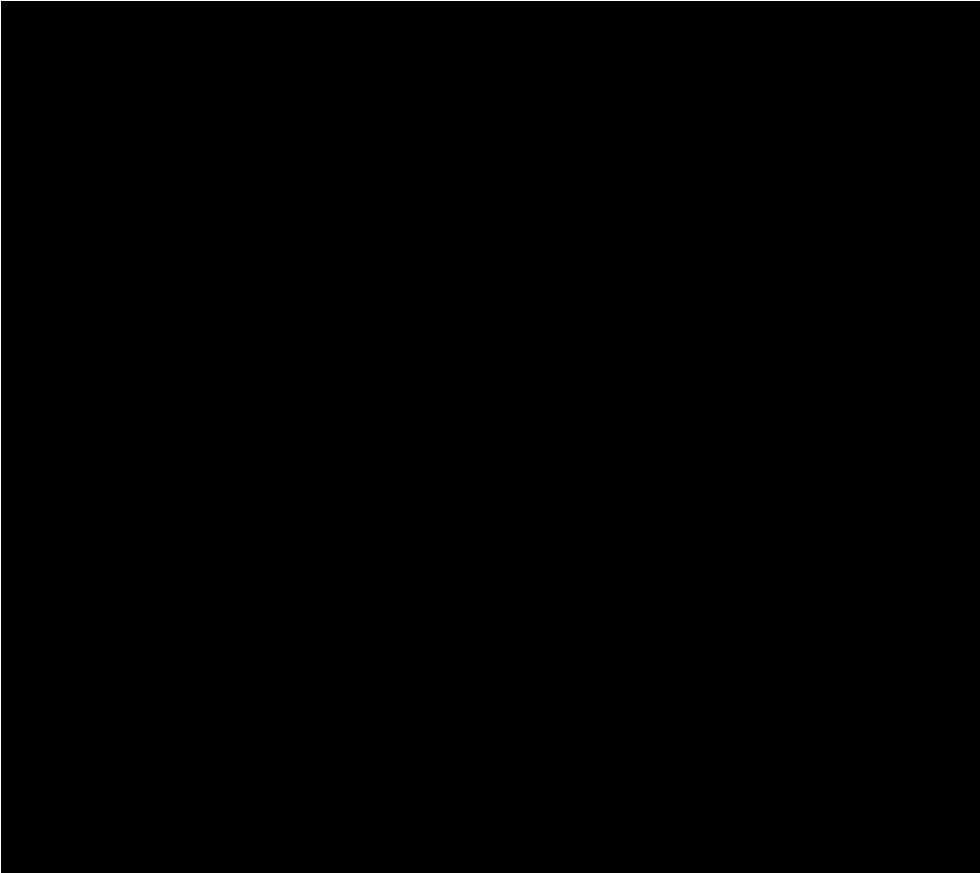 Demo screenshot