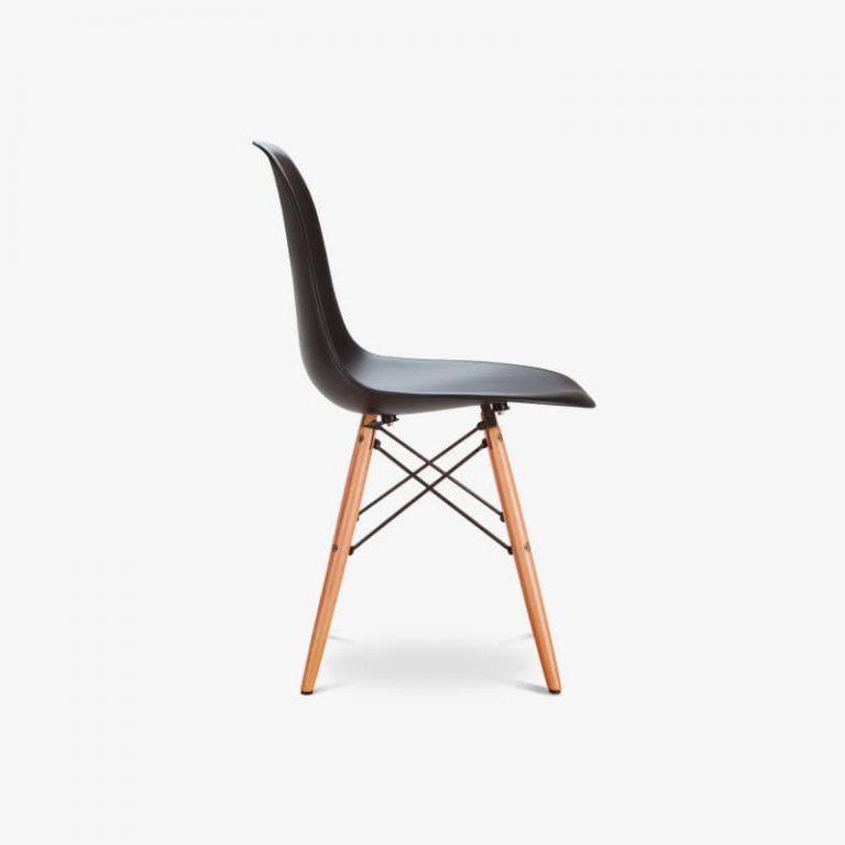 Johana faré stool