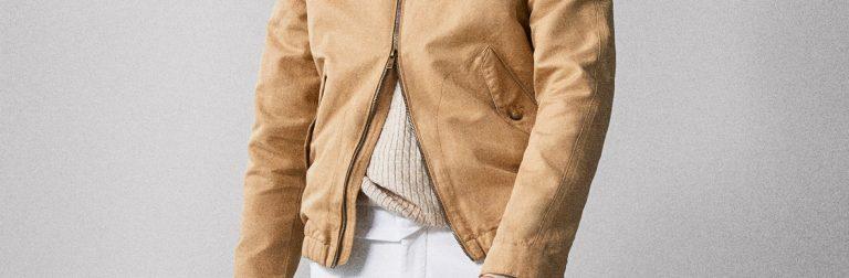 Outwear AW 2019